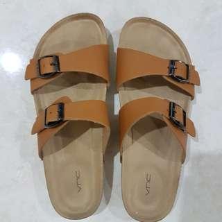 Sandal Merk VNC