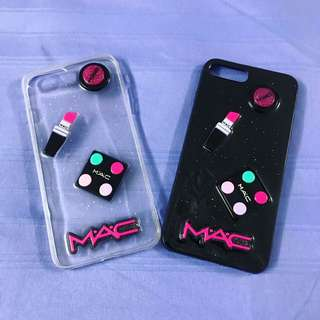 MAC Iphone Case