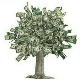 免查tu 即批即時提取現金, 即時助你解決各種财務問題,另設大額樓按、車按、清數及舒緩!打個電話比我/whatsapp 59239643譚小姐