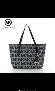 MK Women's Handbag Inspired