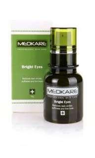 Medkare Bright eye lotion