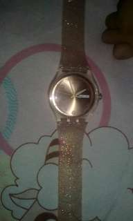 swatch( unused )