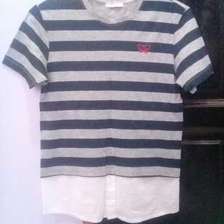 T-Shirt SEED For Kids