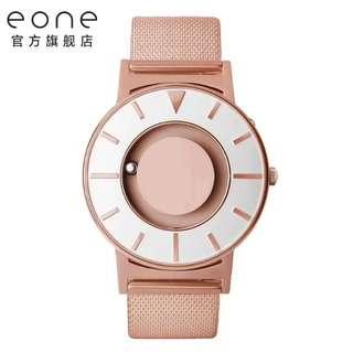 EONE簡約觸感磁力腕錶