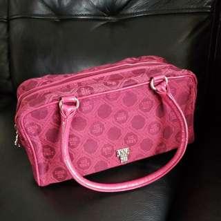 Anna Sui手提袋