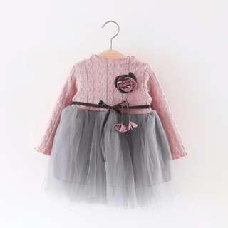 SECRET GARDEN PRINCESS DRESS | EP3