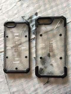 UBG case iphone6/7 iphone 6plus