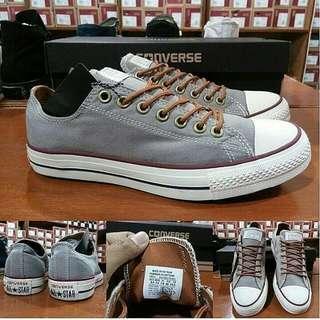 Converse All Stars! - Sepatu Sneakers