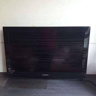 TV - Samsung