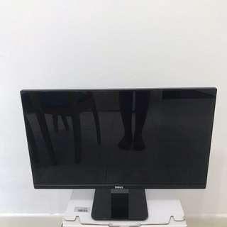 Dell monitor S2340Lc / 23inch