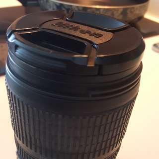 Selling used Nikon AF-S DX NIKKOR 18-105mm f/3.5-5.6G ED VR Vibration Reduction Zoom Lens with Auto Focus for Nikon DSLR