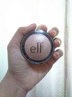 E.L.F Baked Highlighter Moonlight Pearl