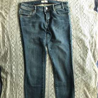 Paul Smith Jeans ( 95%new)