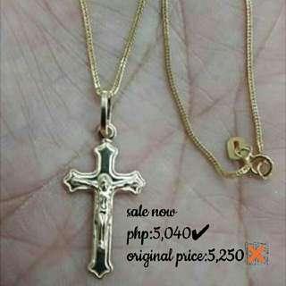 Necklace 2.1g sale sale sale