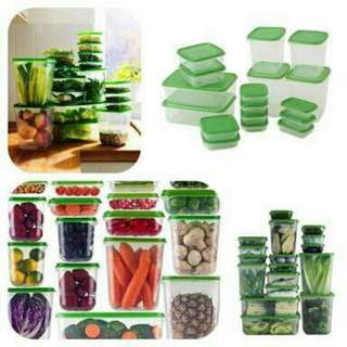 TOPLES ISI 17PCS