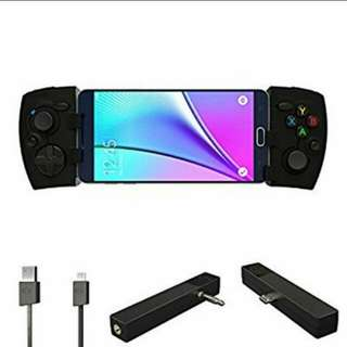 全新Phonejoy Gamepad