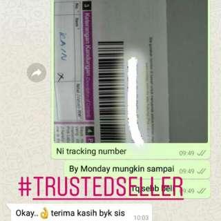 #trustedseller