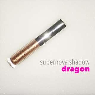 Colourpop Supernova Shadow in Dragon