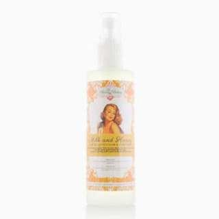 Skin Delicious Hair & Body Spray