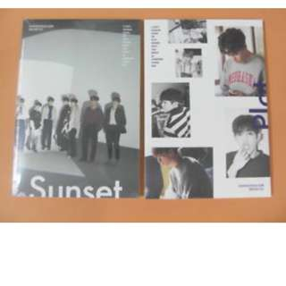 ON HAND SEALED Seventeen - Director's Cut