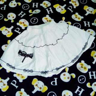 4pcs.skirt bundle