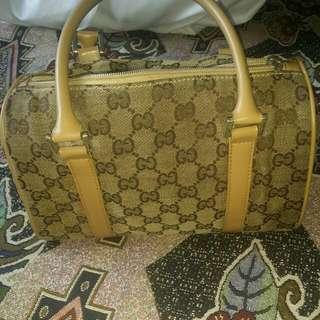 Gicci Handbag