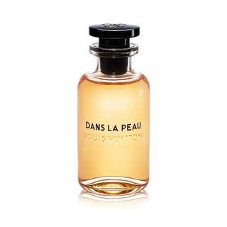 Parfum Original Louis Vuitton Dans La Peau