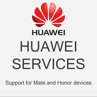 Software Solutions for Huawei