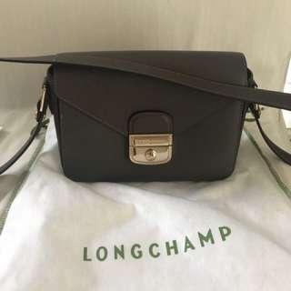 Long Champ sling