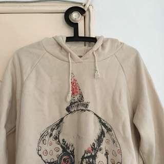 🚚 大象鄰身裙洋裝t恤