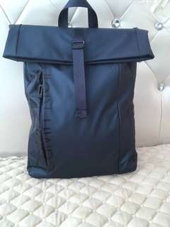 FREE POSTAGE‼️Calvin Klein Backpack - For Men/Women