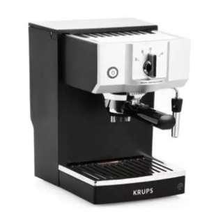 Krups XP 5620 Coffee Machine