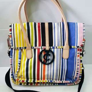 Tas juicy aunth ori bag juicy