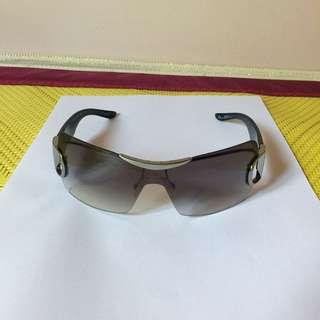 🚚 正品Dior太陽眼鏡(附原廠鏡盒)