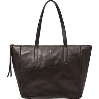Fossil 手袋 - Fossil Sydney Shopper
