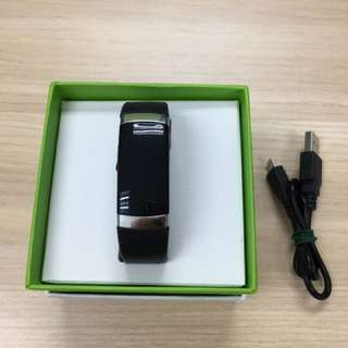 Amway Nutrilite-Body Key InBody Band Watch ⌚️
