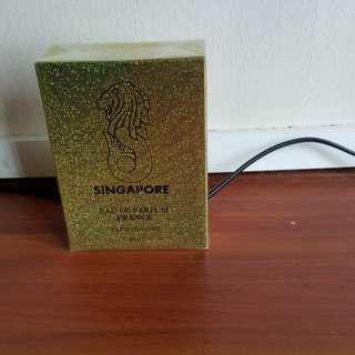 Perfume of Pola