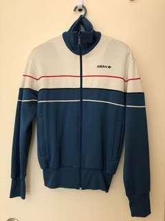 Adidas#Vintage 外套