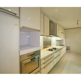 Pristine Bishan Flat - Great Condition.  Bishan101