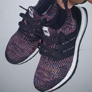 Adidas Ultraboost 3.0 LTD
