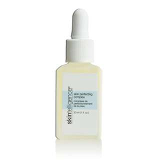 SKINtelligence Skin Perfecting Complex - Beauty Treatment Solution (30ml)