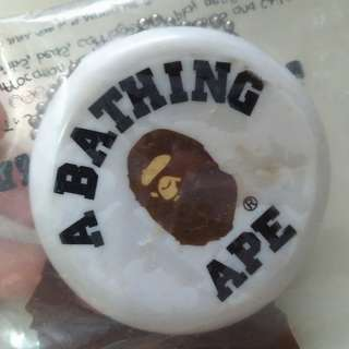 Bape Coin Case