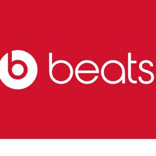 Beats Items