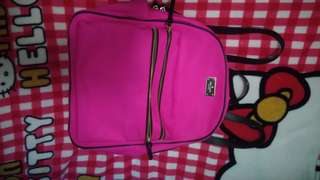 Authentic Kate Spade back pack reprice