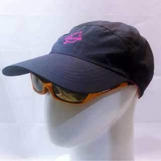 Topi Outdoor Lafuma France Original - P.28