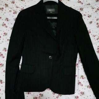 G2000 Blazer (Size 34)