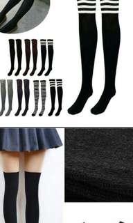 SALES: Ulzzang sock