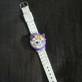 Original Nickelodeon Shimmer and Shine Watch