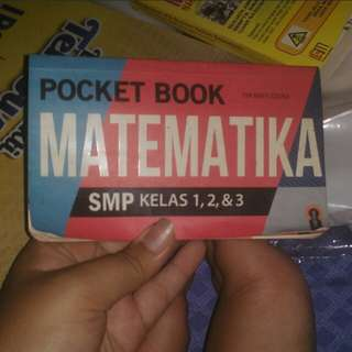 Pocket book mtk smp