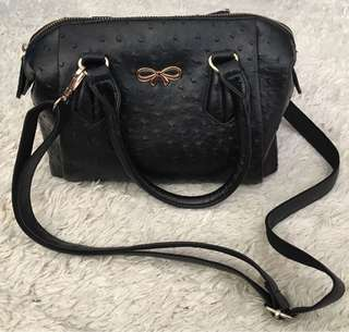 Roem bag (korea brand)